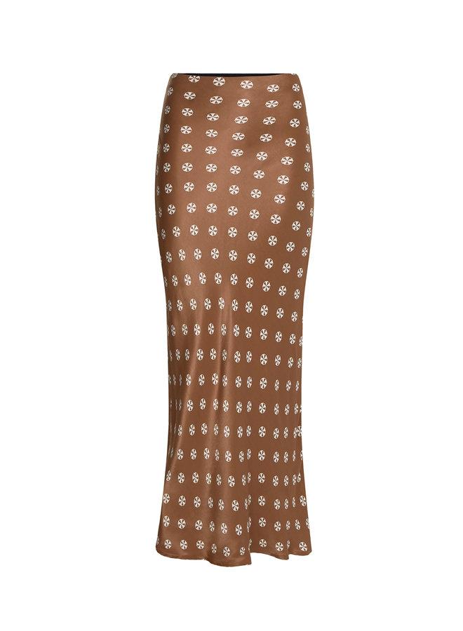 Laurie noa skirt