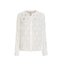 Fabienne Chapot Atlas blouse