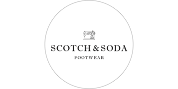 Scotch & Soda Footwear