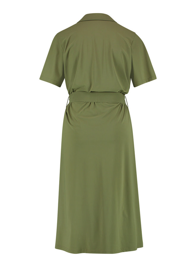 Omaira dress
