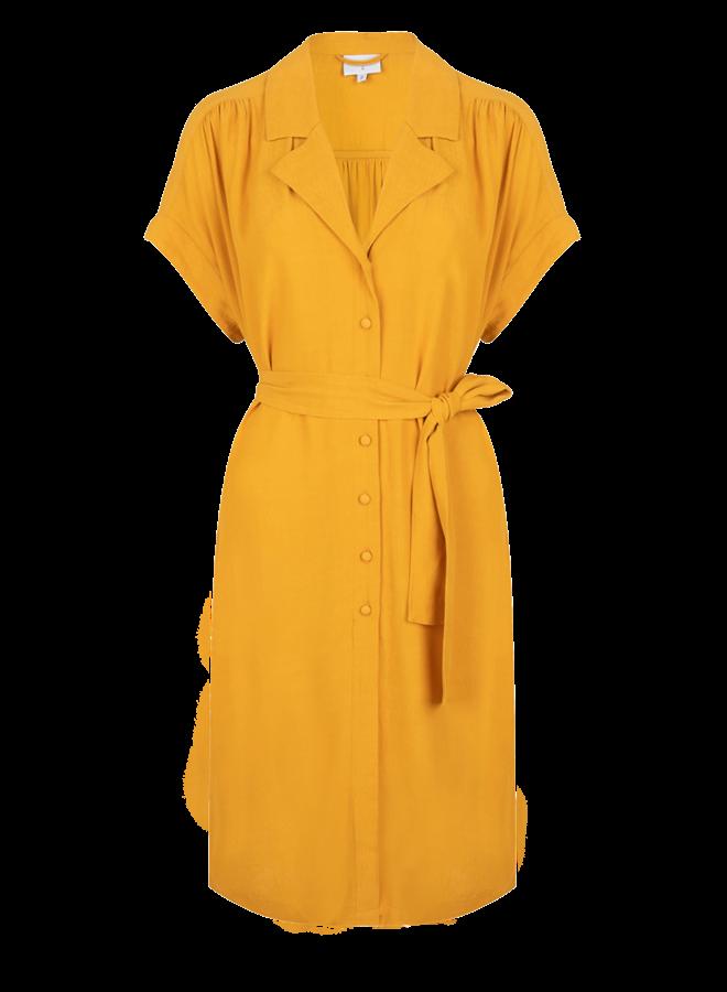Sabeau relaxed dress