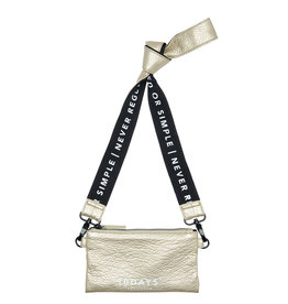 10 Days 20-963-0201 mini pouch