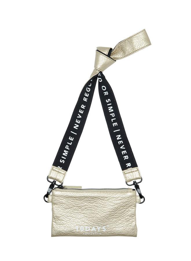 20-963-0201 mini pouch