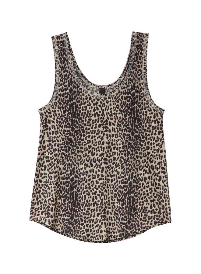 20-463-0201 wrapper leopard