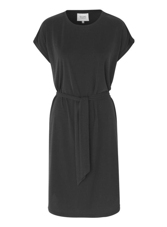 Celeste New Dress