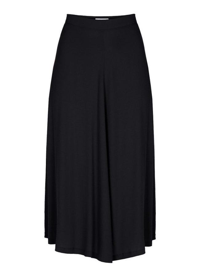 Mavis Skirt - Black