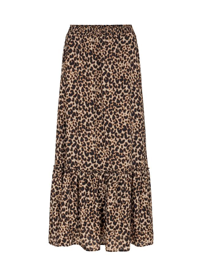 Adore Animal Gipsy Skirt