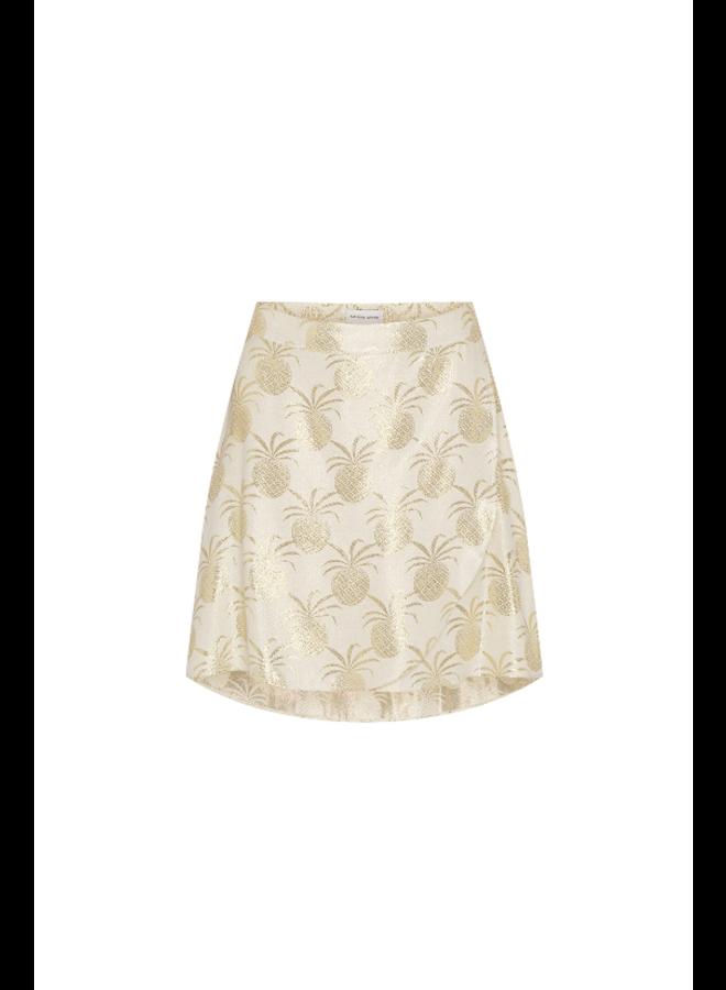 Eyeland skirt