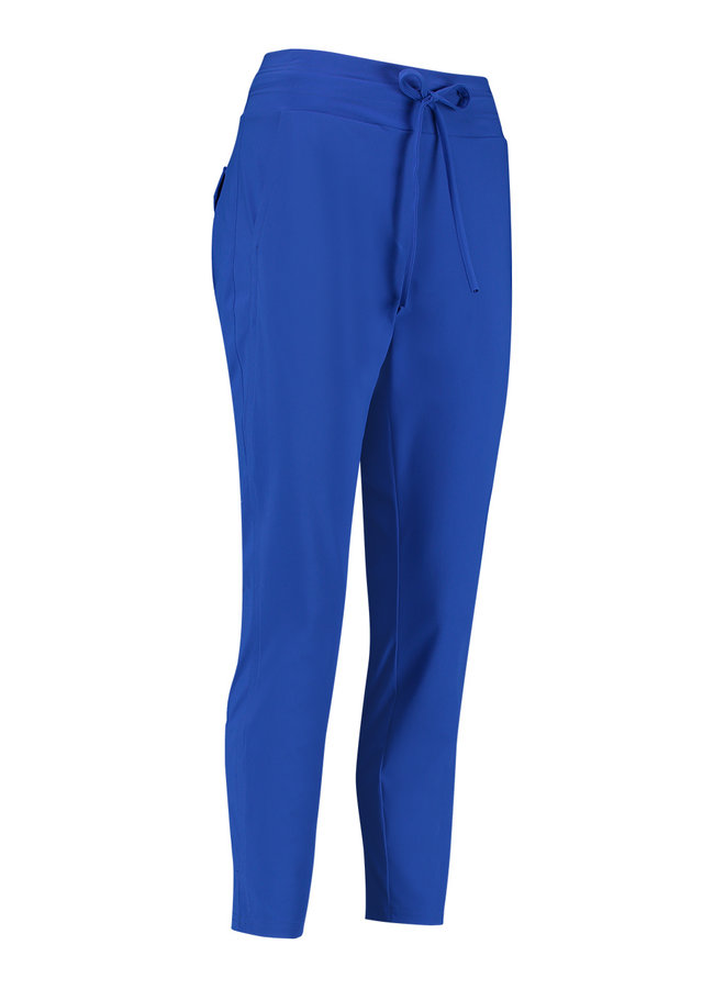 Startup trousers - Royal blue