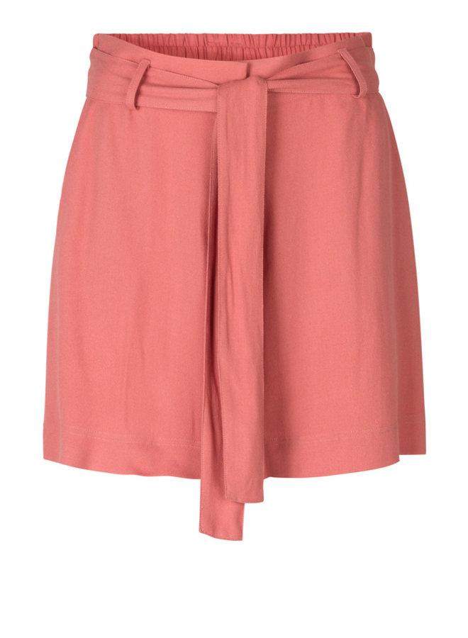 Kimmy Short Skirt