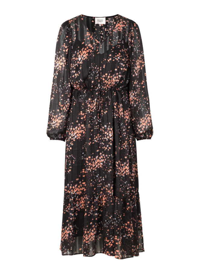 Snora Dress