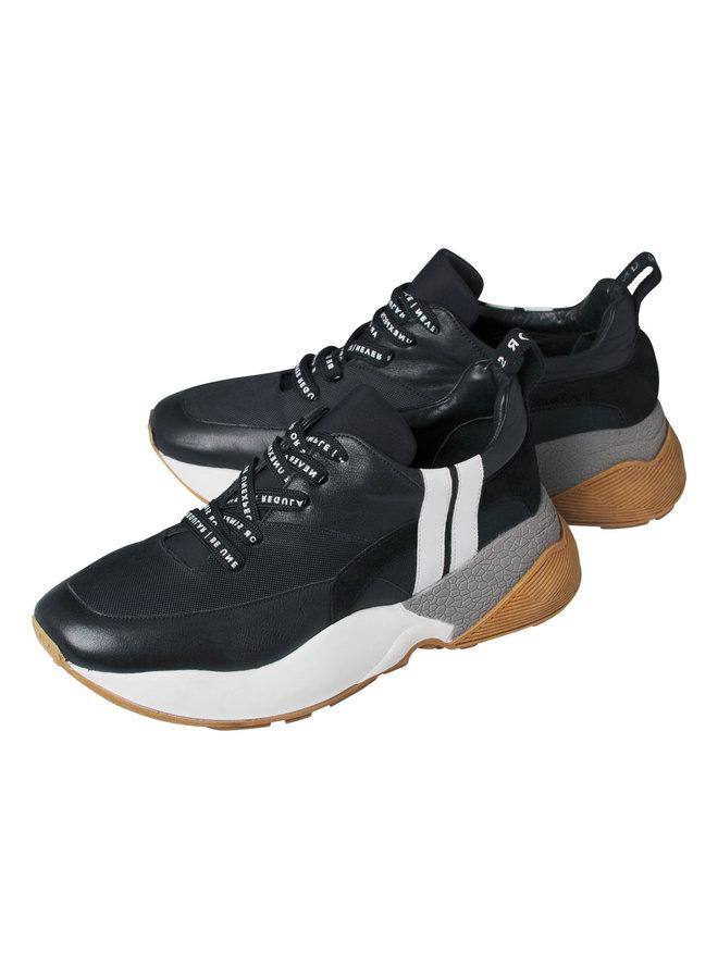 20-935-0203 Tech sneakers 1.0