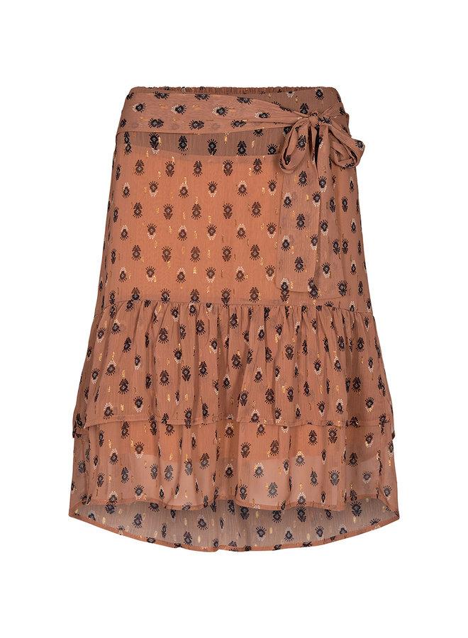 Moni skirt - kleur 86