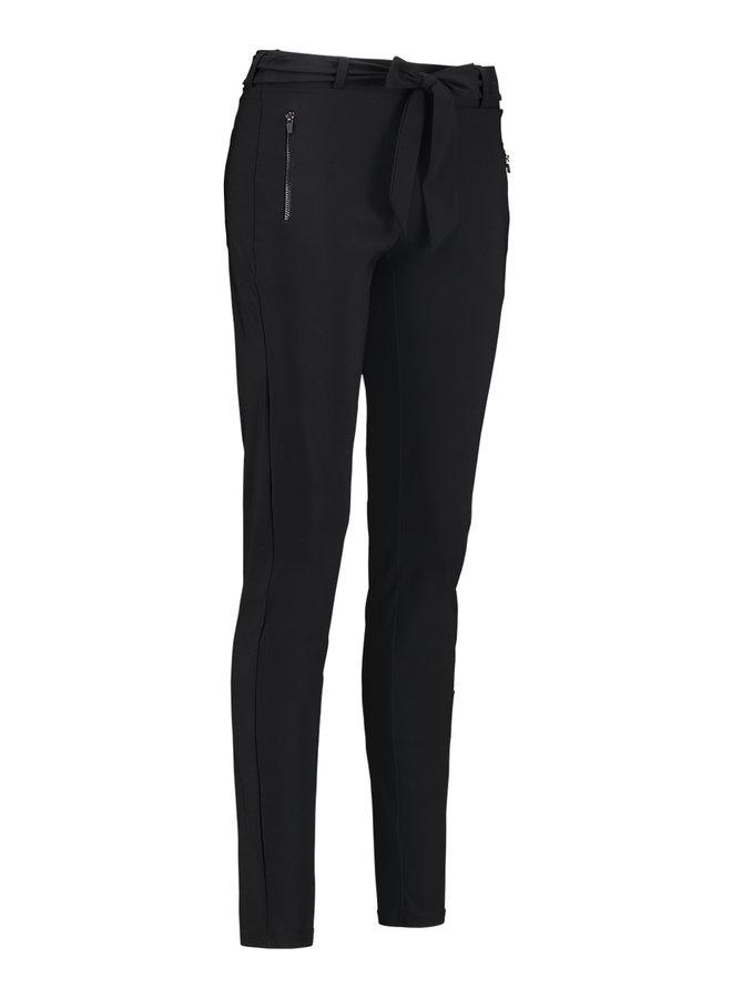Margot trousers - zwart