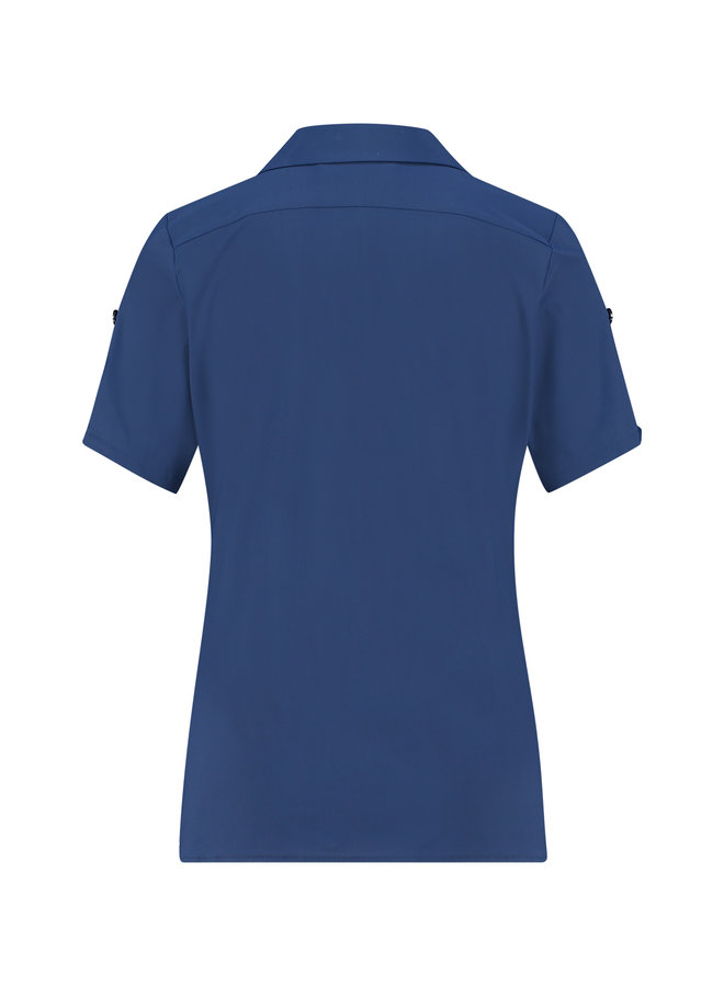 Lieke blouse - Classic blouse