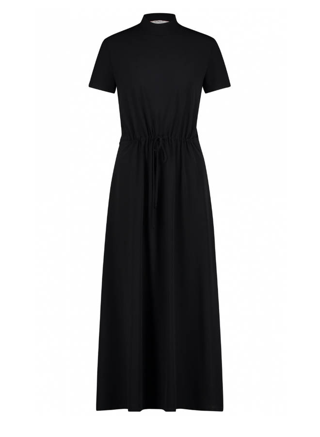 W20N840 - dress black