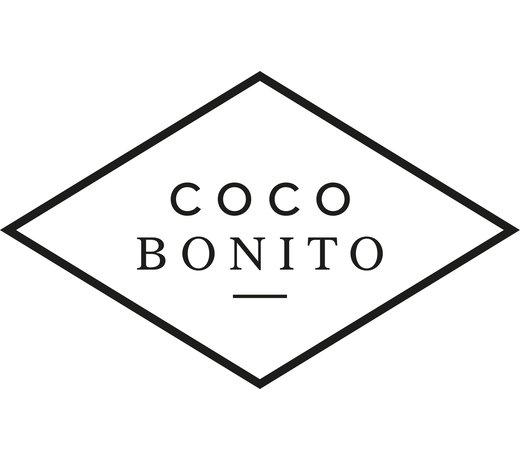 Coco Bonito