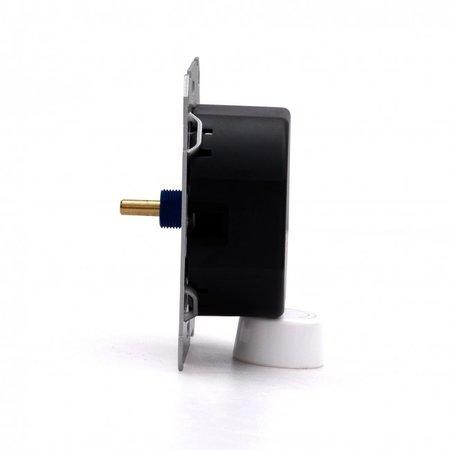 Blinq88 LED DIMMER TRAILING EDGE 3-175W