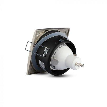 Philips LED Inbouwspot Simon - Dimbaar - Badkamer spotjes - IP54