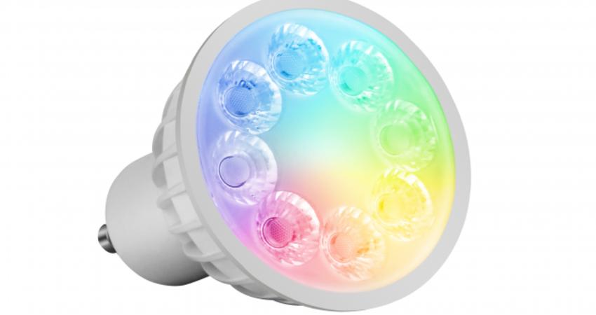 Wat betekent RGB + CCT nu precies?