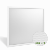 Blinq88 Backlight Led Paneel 60X60CM - 30W - KLASSE 1