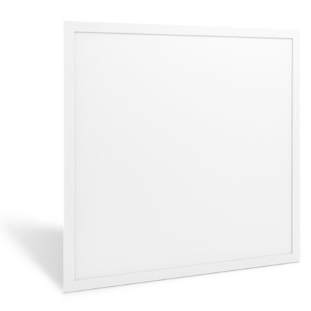 Blinq88 Backlight Led Paneel 60X60CM - 36W - KLASSE 2
