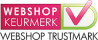 Webshop keurmerk  Ruime keuze inbouw LED Spots en LED TL Buizen | Bij OutledTL.nl