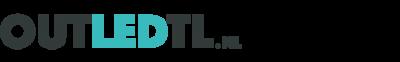 Ruime keuze inbouw LED Spots en LED TL Buizen | Bij OutledTL.nl