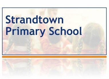 Strandtown Primary