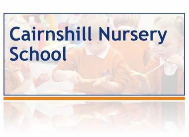 Cairnshill Nursery
