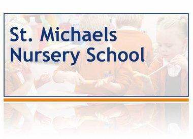 St Michael's Nursery