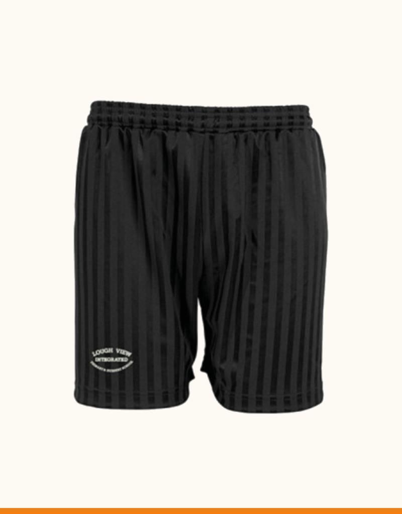 Banner Loughview Sports Shorts (3BS)