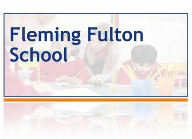 Fleming Fulton