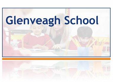 Glenveagh School