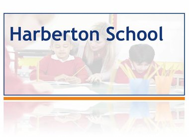 Harberton School