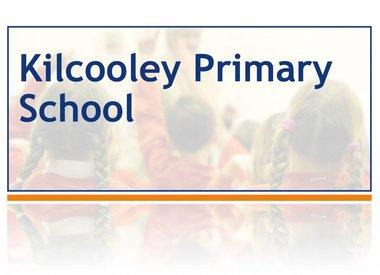 Kilcooley Primary School
