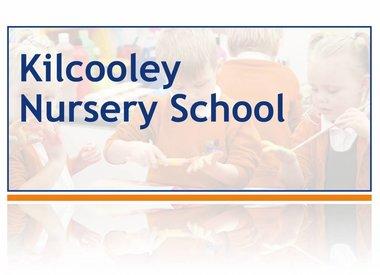 Kilcooley Nursery School