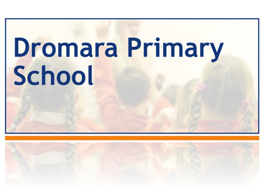 Dromara Primary