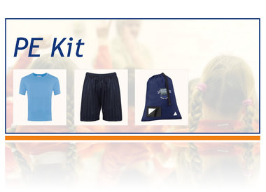 Dromara Primary - PE Kit