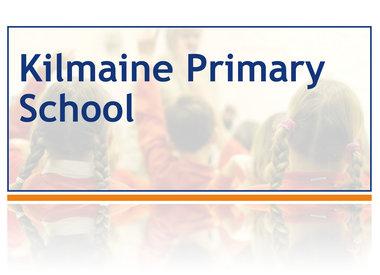 Kilmaine Primary