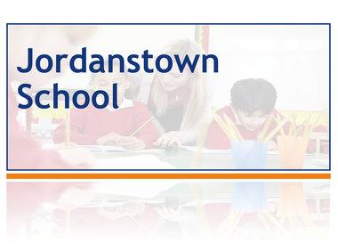 Jordanstown School