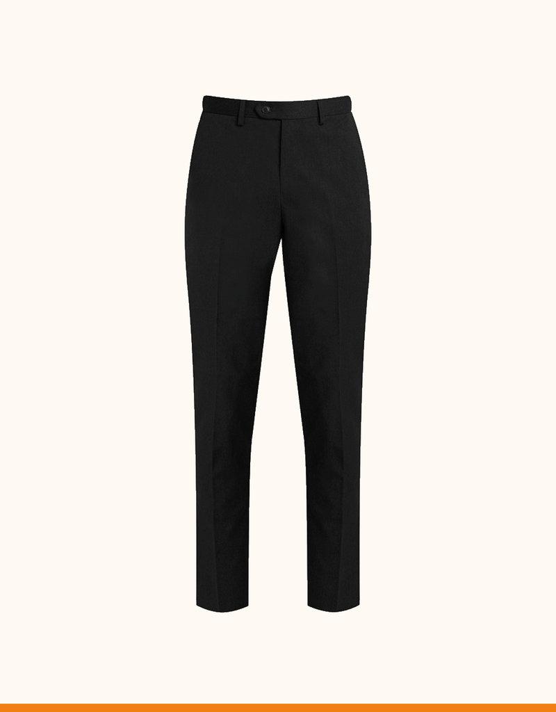 Banner Slimbridge Trousers (1KA) (BEL) Black W28 - L30