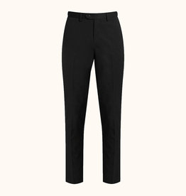 Banner Slimbridge Trousers (1KA) (BEL) Black W29 - Regular