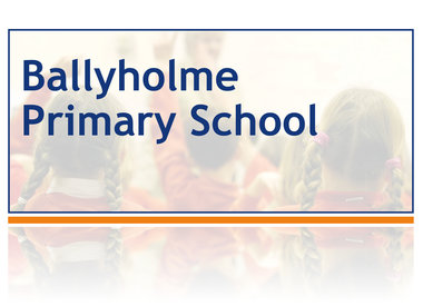 Ballyholme Primary School