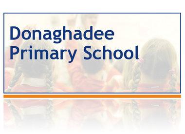 Donaghadee Primary School