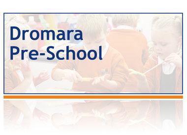 Dromara Pre-School