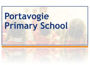 Portavogie Primary School