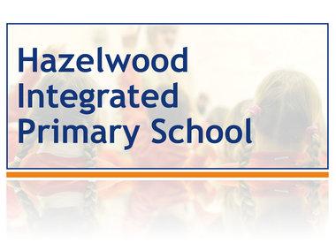 Hazelwood Integrated Primary School