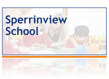 Sperrinview School
