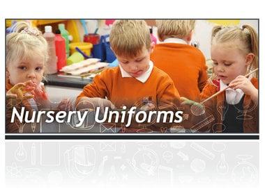 NURSERY SCHOOLS